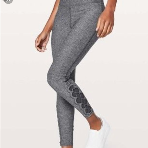 0d55a3816b lululemon athletica Pants   Like New Lululemon Leggings   Poshmark